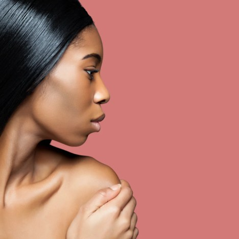 Common Skincare Mistakes and How To Fix Them