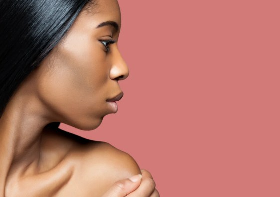 how to glow from the inside out