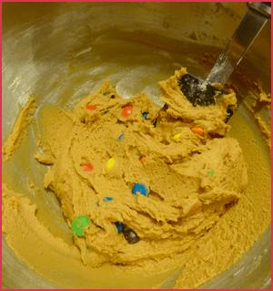 cookie mms etp4