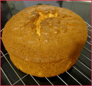 layer cake fc etp6