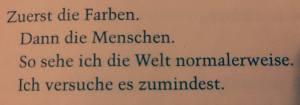 book thief quote