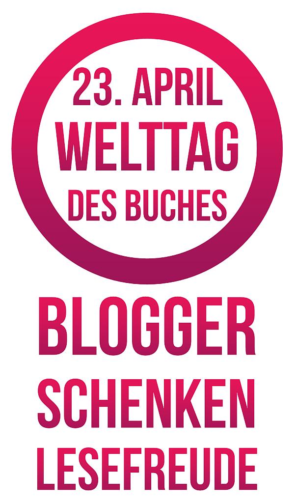 blogger2015v-W.png