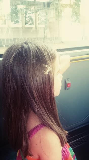 busfahren