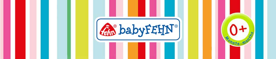 baby-fehn-logo