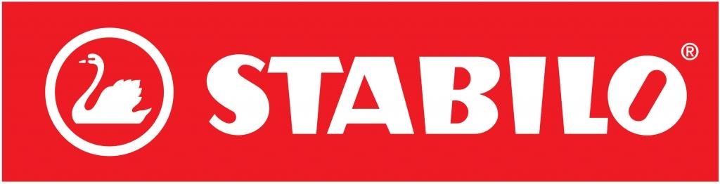 schwan-stabilo-logo