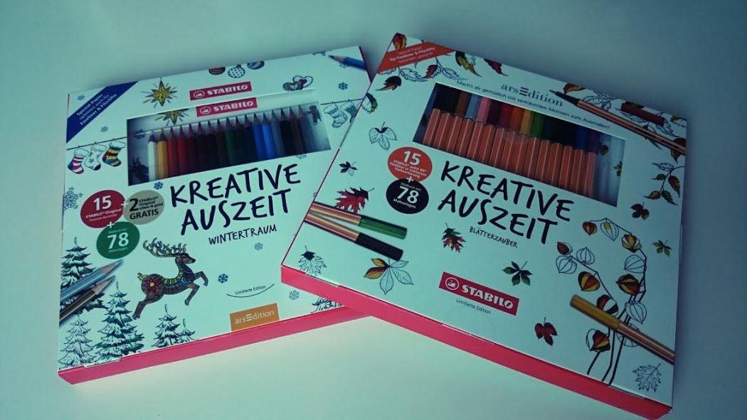 stabilo-kreative-auszeit-sets