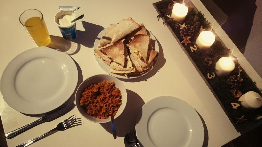 3-advent-abendessen