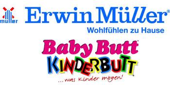 erwin-muller-baby-butt-logo