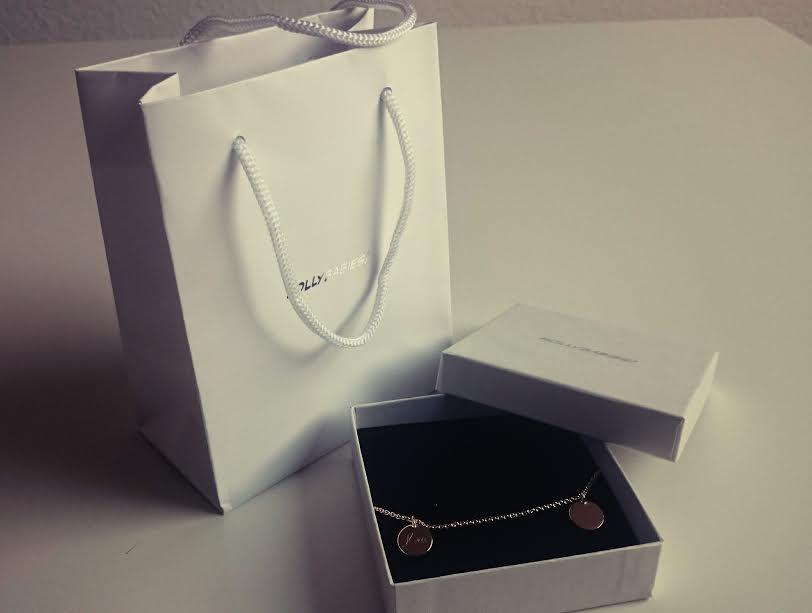 geschenke-von-hollybabies