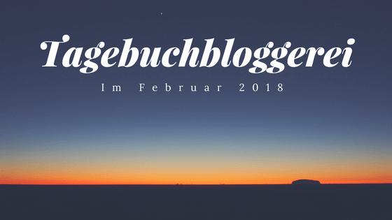 Tagebuchbloggerei im Februar, Perlenmama, WMDEDGT, Was machst du eigentlich den ganzen Tag