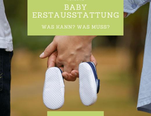 Idealo, Perlenmama, Baby, Erstausstattung, shopping, Schwangerschaft, shcwanger, wir so, babyshopping, Babyparty, geburt, Geburtsgeschenk