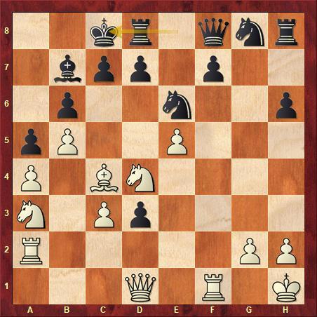 chesstempo.jpg