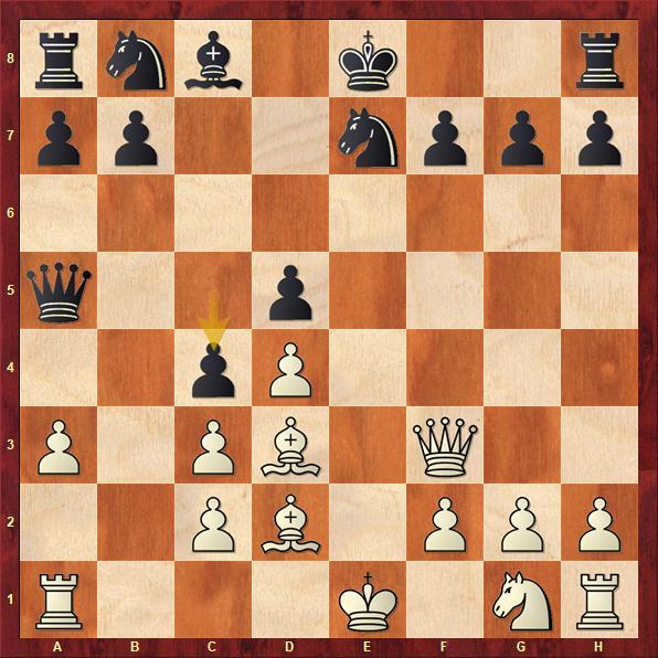 c5dilemma5.jpg