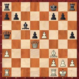 Leela Chess Zero - Stockfish 10 (19...Lc6).jpg