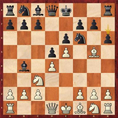 Leela Chess Zero - Stockfish 10 (5...h6).jpg