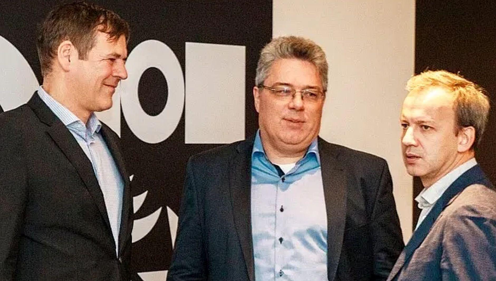 Die FIDE im Fokus