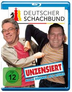 Schachbund.jpg
