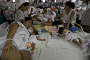 babymanilahospital-003