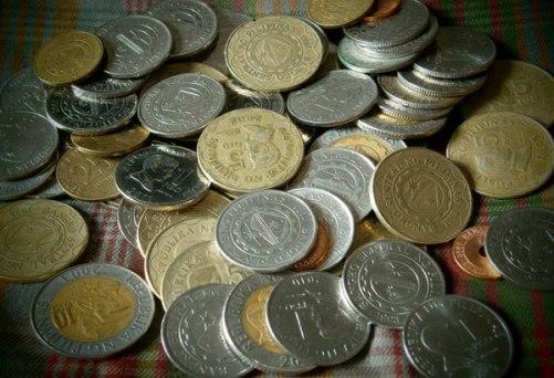philippine-coins-5