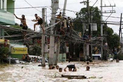 philippines-flood-2009-manila-affordablehousinginstitute_org_news_featured