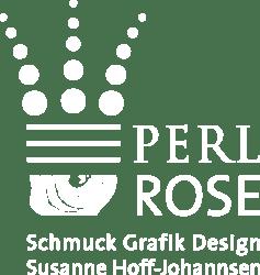 PerlRose