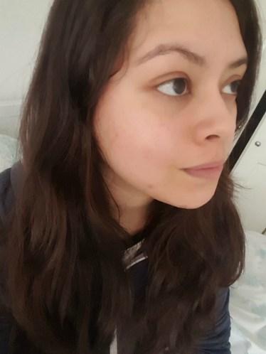 pretty4