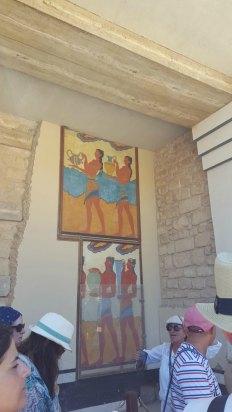 Knossos3