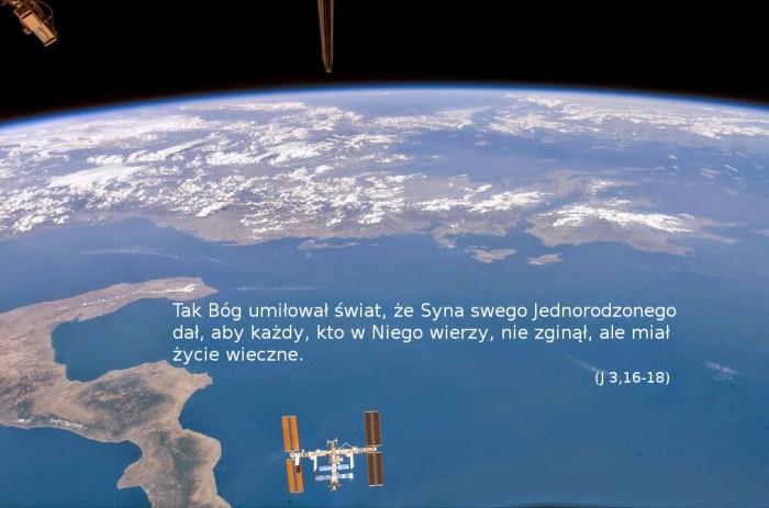 fot_NASA