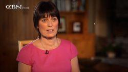 Dr Mary Neal wie jak umiera się, kiedy jest zaufanie do Pana