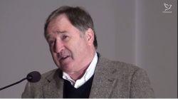 Bóg bliski nawróconemu gangsterowi – świadectwo Carver Alan Ames'a