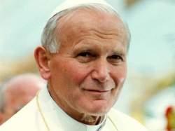 Humor Jana Pawła II :)