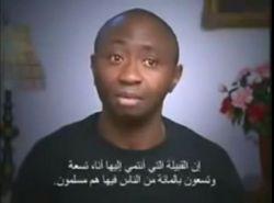 muhamad