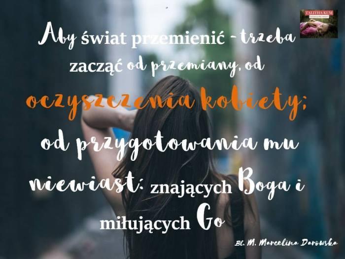 m. darowska