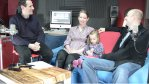 Opieka Boża nad rodziną w trudnych chwilach - świadectwo Irka i Janki