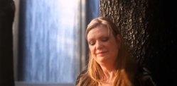 Bez Boga, który jest Miłością, wszystko traci sens – świadectwo Cindy.
