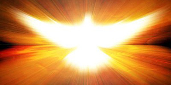 Co to jest grzech przeciwko Duchowi Świętemu?
