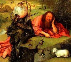 Bach na IV niedzielę Adwentu