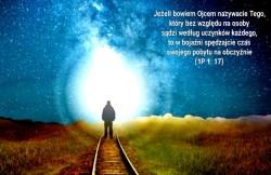 Nasza Ojczyzna… Niebo