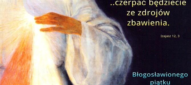Zdroje zbawienia (BŁ)
