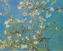 952px-Van_Gogh_-_Blühende_Mandelbaumzweige