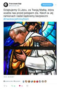twitter.com-franciszek bak-status-889669715353796608