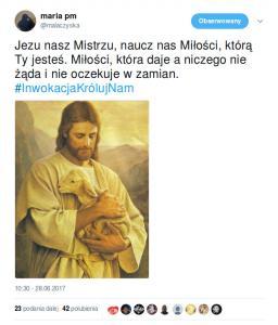 twitter.com-malaczyska-status-880116113887162368