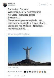 twitter.com-malaczyska-status-984151952585035776