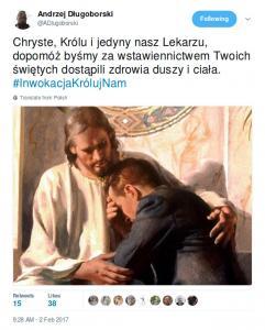 twitter.com-ADlugoborski-status-827207007824379904