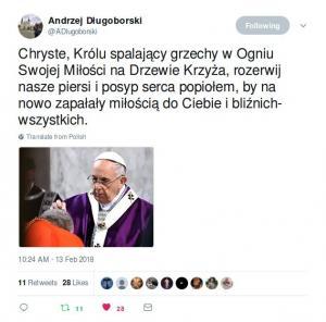 twitter.com-ADlugoborski-status-963478879561289730