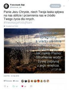 twitter.com-franciszek bak-status-963192231883624449