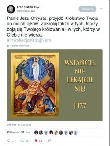 twitter.com-franciszek bak-status-968249206837272577