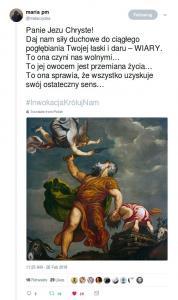 twitter.com-malaczyska-status-968929601589252096
