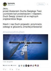 twitter.com-Agneszka P-status-998263629752553473