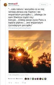 twitter.com-KuczynskaRenata-status-998996651896397824